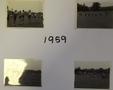 1957-8-9 (29).JPG
