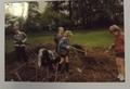 1980 (6).JPG