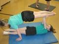 Gym (15).JPG