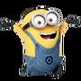 Happy-Minion-Icon.png