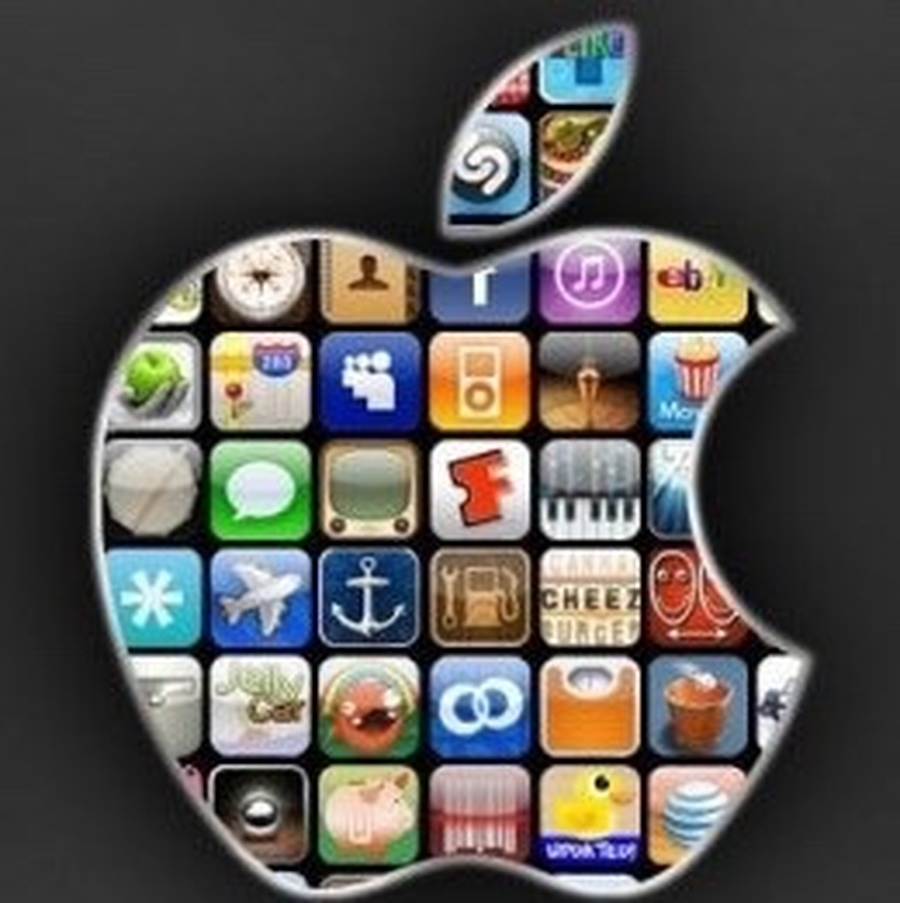 Recommended Subject Apps