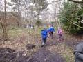 Whole school nature hunt.JPG