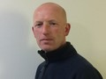 Mr Berry  Site Manager
