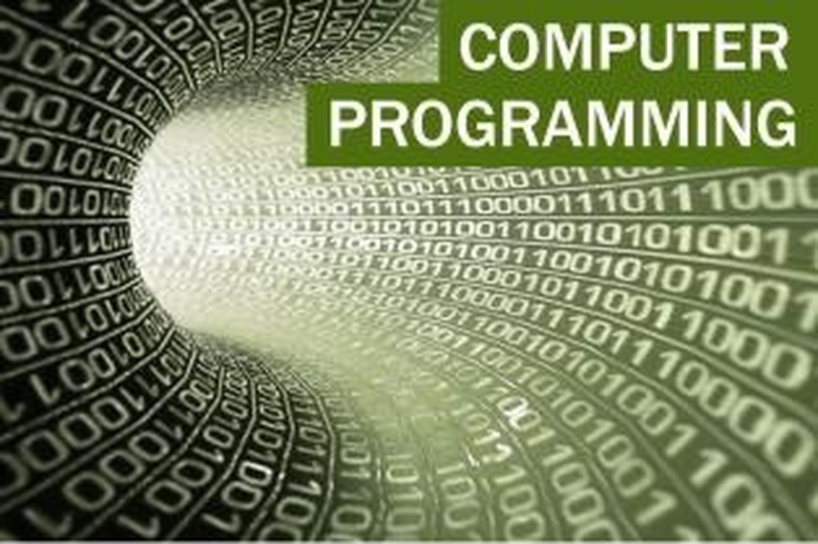 Programming with our Pupils