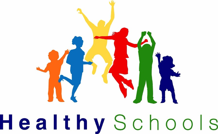 Healthy School Reminders