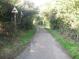 Local Walk<br>