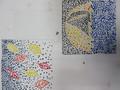 Art and Misc 030.JPG