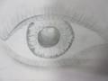 Art and Misc 040.JPG