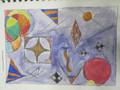 Art and Misc 043.JPG