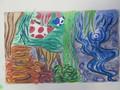 Art and Misc 050.JPG