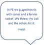 heidi tennis.PNG