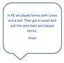 anais tennis.PNG