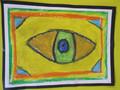 Art and Misc 082.JPG