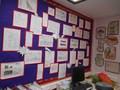 Mrs Hieatt's Class Myths