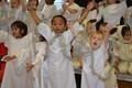 Rec nativity.JPG