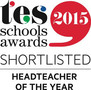 Headteacher Short Listed 1.jpg