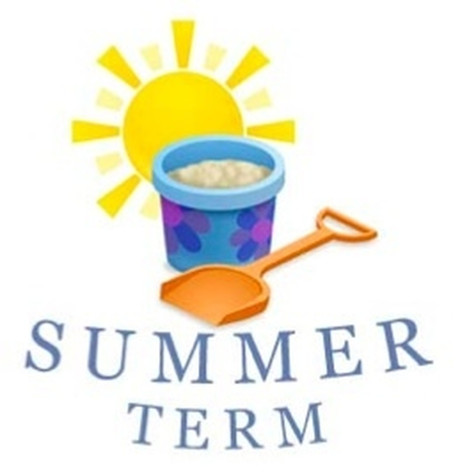 Image result for summer term