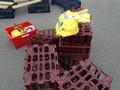 crate challenge.jpg