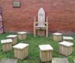 story chairs.jpg