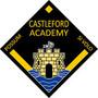 castleford academy.jpg