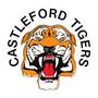 Castleford Tigers.jpg