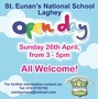 StEunans_OpenDay_1mx1m.JPG