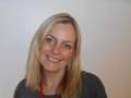 Mrs Simmonds (Trainee Teacher)