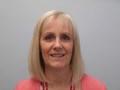Mrs Hawkes