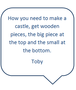 toby castles.PNG