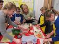 Class 1 making sushi (11).JPG
