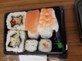 Class 1 making sushi (20).JPG