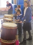 28 04 2014 - Japanese Drumming (13) Newsletter.jpg