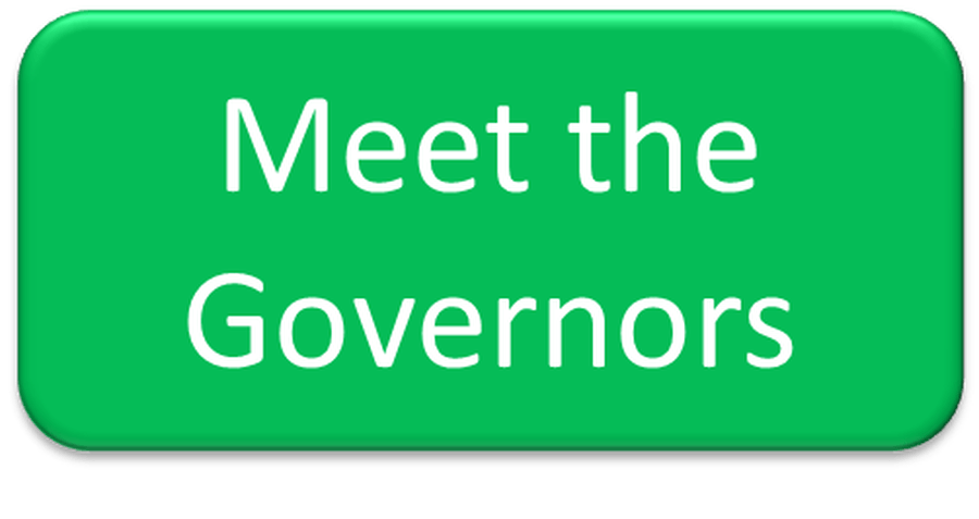 Image result for meet the governors