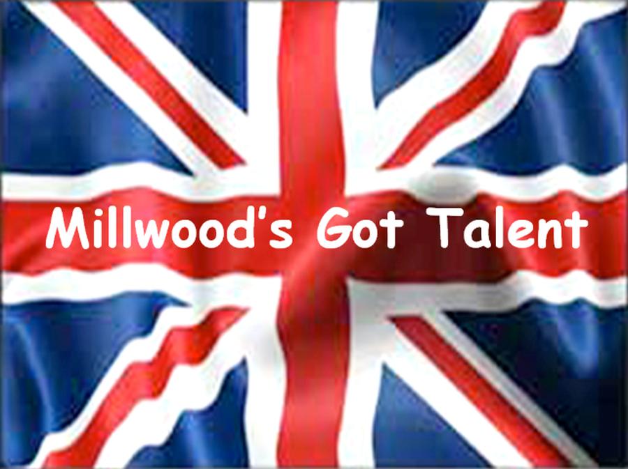 Millwood's Got Talent