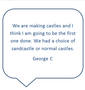 george c.PNG