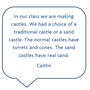 caitlin castles.PNG