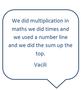 vacili maths 2.PNG
