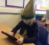 iPads Class 2 2.jpg