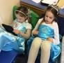 iPads class 2.jpg