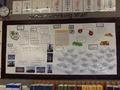classroom (25).JPG