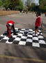 draughts.JPG