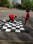 draughts 2.JPG