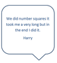 harry puzzle.PNG