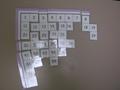 hundred square (3).JPG