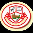 Bronte Primary School & Nursery Unit | Rawdon Road, Keighley BD22 8DW | +44 28 4065 1486