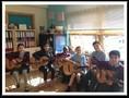 yr 4 guitarists.JPG