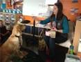 yr 2 guide dog.JPG