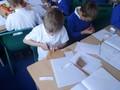Using DT skills alongside literacy.JPG
