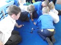 Working together to build a circuit.JPG