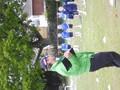 golfyear3 002.JPG